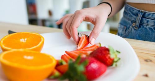 """Mengenal Lebih Jauh Program Penurunan Berat Badan """"Diet Ketogenik"""""""