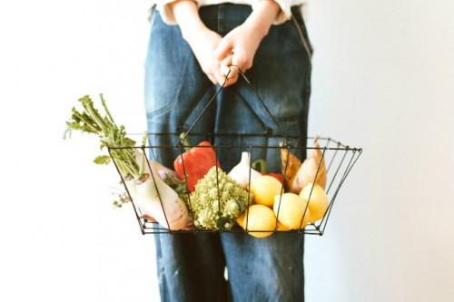 Mengenal Teknik Diet GM Yang Mampu Mengikis Lemak Dalam Waktu Satu Minggu