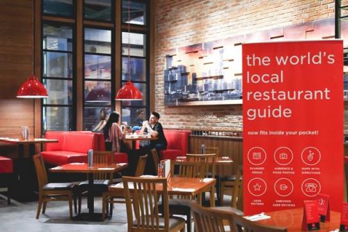 Menghubungkan Komunitas dan Restoran, Zomato Adakan Acara Rutin Zomato Foodie Meet Up