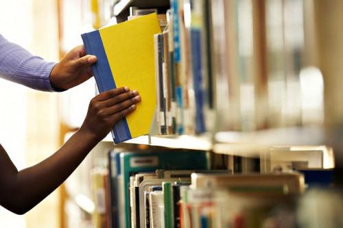 Meningkatkan Kesadaran Membaca Pada Anak Melalui Kegiatan Edukatif