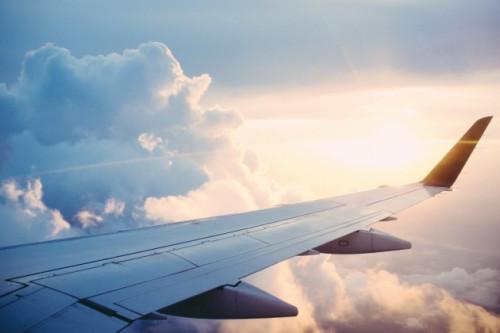 Meski Lebih Cepat, Namun Inilah Lima Hal Paling Menyebalkan Saat Bepergian dengan Pesawat