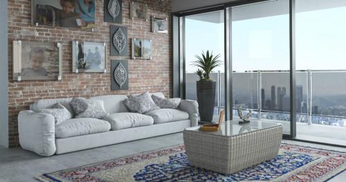 Minimalkan Debu di Rumah Anda dengan Cara Berikut