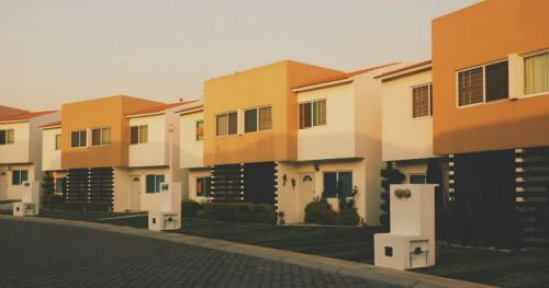 Tips Membangun Model Rumah Sederhana Tapi Indah