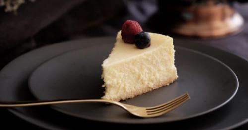 Mudah Dibuat, Begini Resep Cheesecake a la Chef Putri Miranti