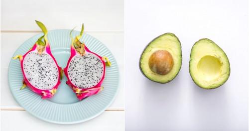 Netralkan Tubuh dari Makanan Bersantan Saat Lebaran dengan Mengonsumsi 3 Buah Berikut