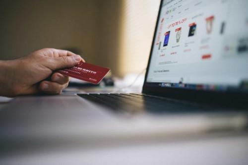 Nikmati Promo Belanja Online Di 150 E-Commerce dan Market Place Indonesia