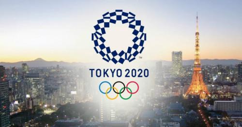 Sejumlah Hal Menarik yang Perlu Anda Tahu Tentang Olimpiade Tokyo 2020