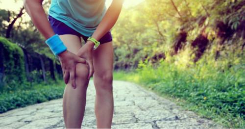 Osteoporosis Bukan Hanya Milik Lansia Saja!