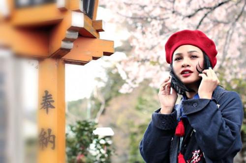 Penanyi Andien Bagikan Resep Detoks Yang Menjadi Rahasia Tubuh Sehatnya