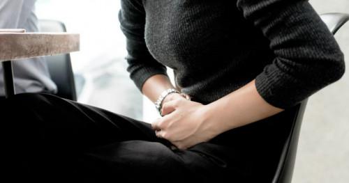 Penderita Maag Wajib Hindari 6 Makanan Ini Saat Sarapan
