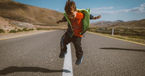 6 Cara Penerapan Pendidikan Karakter Anak Usia Dini