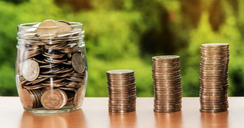 Pengelolahaan Keuangan Ketat Untuk Hidup Hemat
