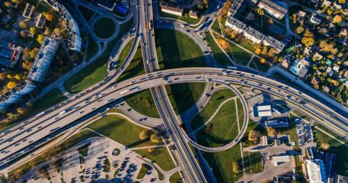 Pentingkah Kendaraan Listrik Bagi Indonesia?