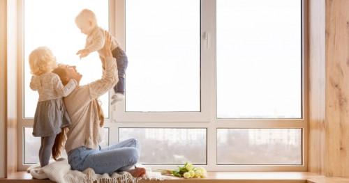 Pentingnya Menjaga Kekebalan Tubuh Si Kecil dan Memenuhi Kebutuhannya Agar Selalu Sehat