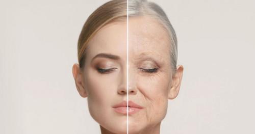 5 Kebiasaan Ini Ternyata Menjadi Penyebab Penuaan Dini pada Kulit, Hati-hati!