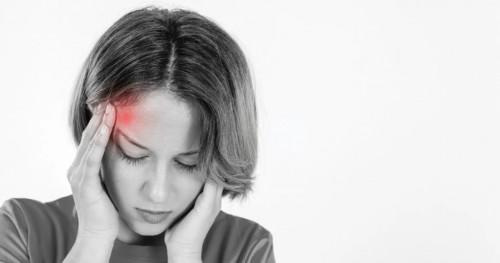 Jangan Disepelekan, Ini 3 Penyebab Sakit Kepala Sebelah Kanan