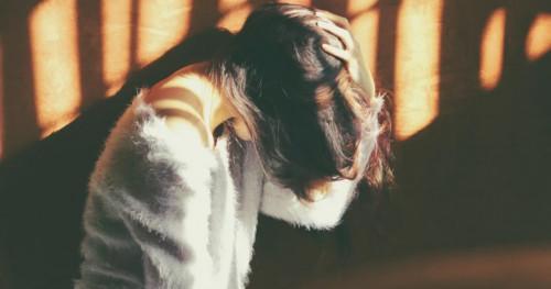 5 Penyebab Kepala Pusing saat Bangun Tidur