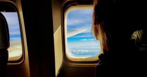 Perjalanan Aman Menggunakan Pesawat untuk Penderita COPD