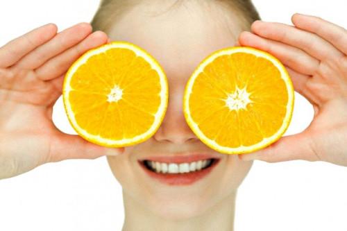 Perlukah Melakukan Suntik Vitamin C? Ini Jawabannya