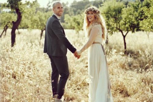 Persiapkan Pernikahan Secara Detail Dengan Mengikuti Langkah Hitungan Mundur Ini