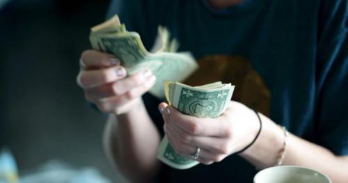 Pertimbangkan Hal Ini Sebelum Investasi Dollar
