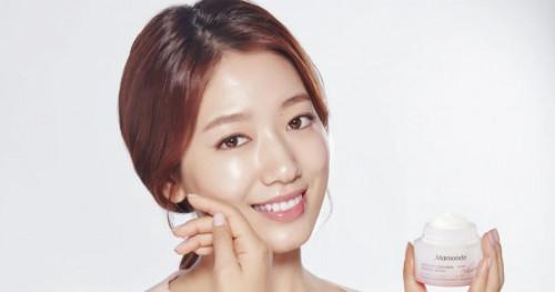 Rangkaian Skincare dari Mamonde Ini Mampu Memperkuat Skin Barrier Anda!