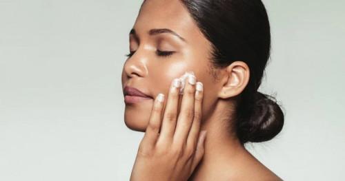 Lebih Aman di Kulit Wajah, Inilah Rekomendasi Skincare Organik dari GLITZMEDIA.CO
