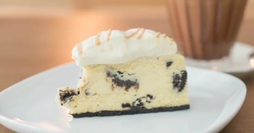 3 Resep Oreo Cheesecake yang Wajib Dicoba di Akhir Pekan Ini!
