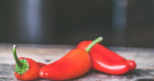 5 Resep Sambal Enak Sederhana untuk Disandingkan dengan Nasi Panas