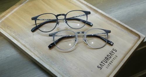 SATURDAYS, Brand Kacamata Premium Lokal dan Berkualitas Tinggi Membuka Gerai Pertamanya di Jakarta