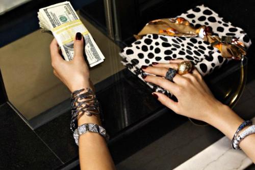 Sebelum Ajukan Pinjaman Tunai Ke Bank, Perhatikan 6 Hal Berikut Agar Tak Salah Langkah