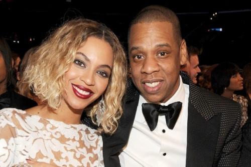 Selamat! Beyonce Lahirkan Sepasang Anak Kembar