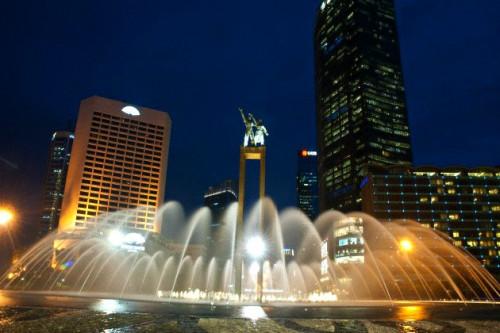 Selamat Ulang Tahun Jakarta, Inilah 10 Harapan Wargamu
