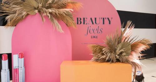 Sephora Indonesia: Sambut Becca, Sunday Riley, hingga Anastasia Beverly Hills