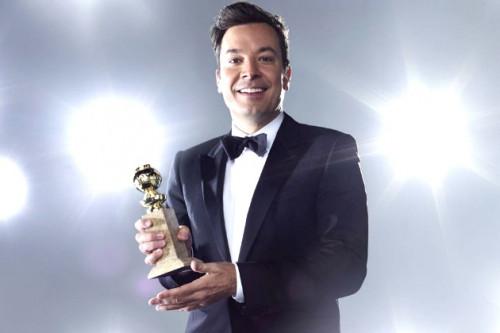 Siapa Saja Pemenang Ajang Golden Globes 2017? Berikut Daftar Lengkapnya!
