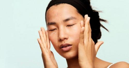 CHR Essentials, Varian Skincare ULTIMA II untuk Kulit Berminyak