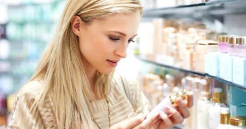 Pastikan 5 Bahan Kandungan Ini Ada di Dalam Skincare untuk Kulit Kombinasi