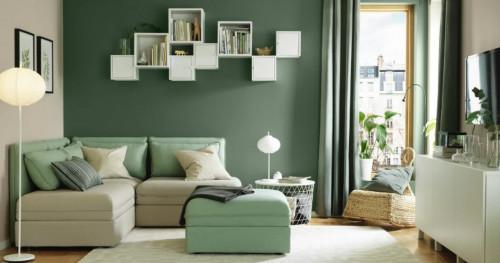Rekomendasi Sofa Minimalis Modern untuk Ruang Tamu Kecil