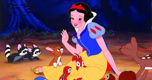 Sutradara Marc Webb Diincar Disney untuk Garap Film 'Snow White' Live Action