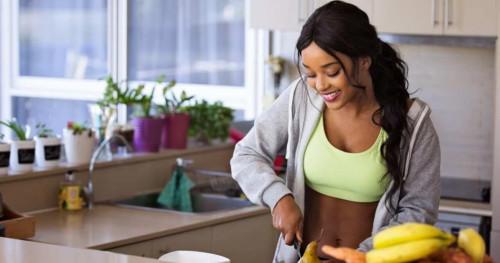 3 Syarat Penting Mengawali Gaya Hidup Sehat