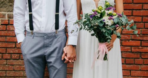 Tidak Sulit, Inilah Syarat Numpang Nikah yang Perlu Kamu Tahu