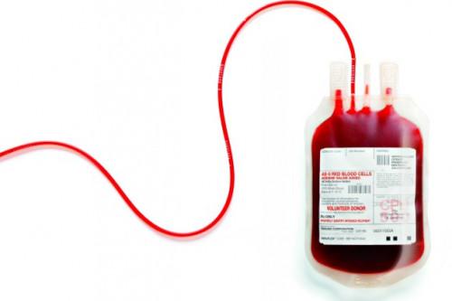 Tak Rugi Rutin Lakukan Donor Darah. Ini Manfaatnya Bagi Kesehatan Anda