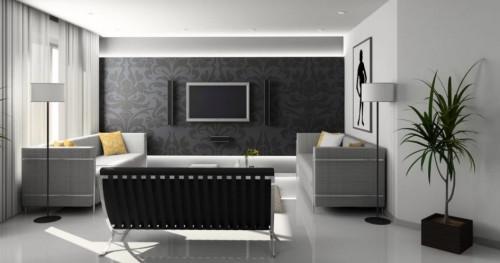 TCL: Televisi Berfitur AI untuk Keluarga