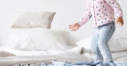 Pilihan Tempat Tidur Anak Tingkat yang Bisa Jadi Inspirasi Anda