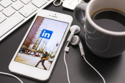 Tepat dan Maksimal Gunakan LinkedIn