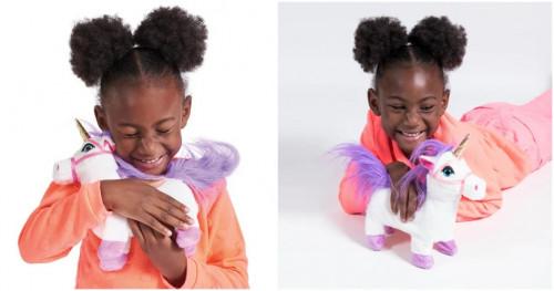 Terbaru dari ELC, Inilah Rekomendasi Mainan Edukasi untuk Si Kecil
