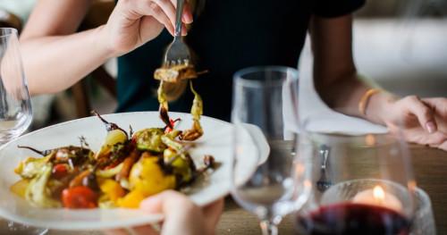 Ternyata 4 Anggapan Diet ini Hanyalah Mitos