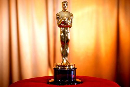 The Oscars 2016 Siapkan 'Bingkisan' Senilai 3 Miliar Untuk Para Nominasi