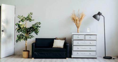 Tips Dekorasi Rumah yang Singkat dan Mudah untuk Lebaran