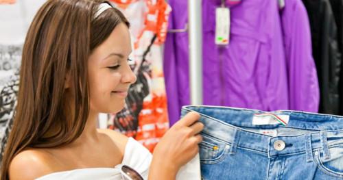 Tips Fashion untuk Pemilik Tubuh Petite